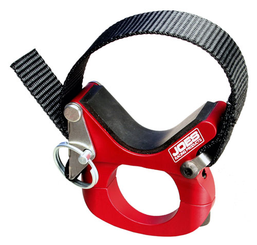 Shop For Joe S Racing Products Clips And Clamps Dave Poske S