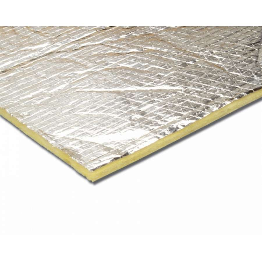Shop For Sound Deadening Material Performance Auto