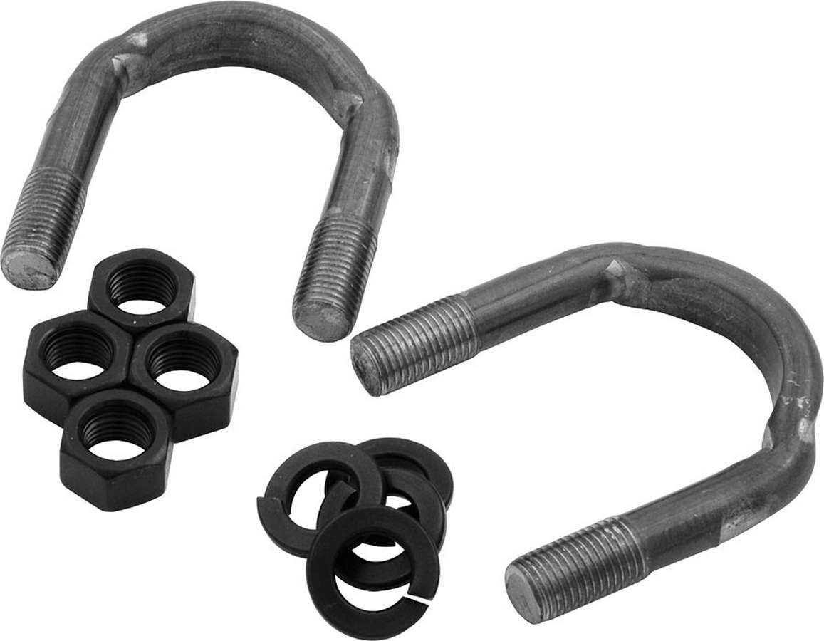 Shop for U-Joint Strap and Bolt Kits :: Racecar Engineering