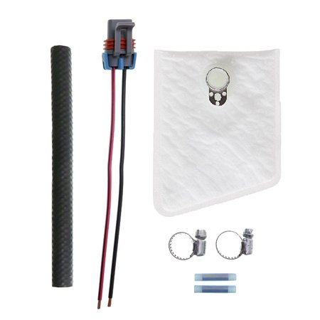 F90000267 FUEL PUMP INSTALL KIT