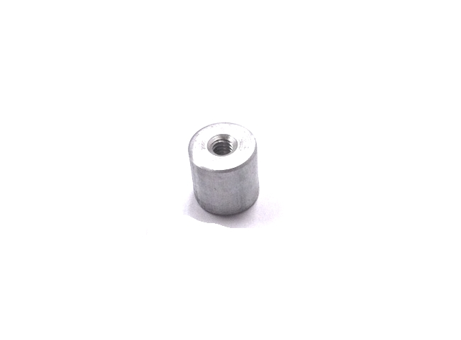 "1/4""-20 MACHINE THREAD MOUNTING BUNG"