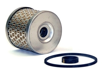 shop for wix racing filters air and fuel racecar engineering Fram Tough Guard wix racing filters fuel filter replaces fram hpgc1