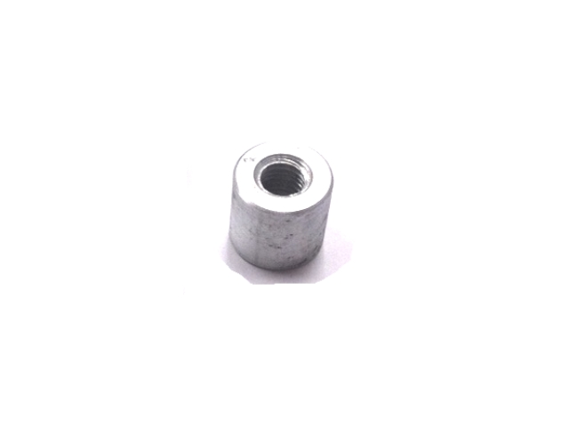 "3/8""-16 MACHINE THREAD MOUNTING BOSS"