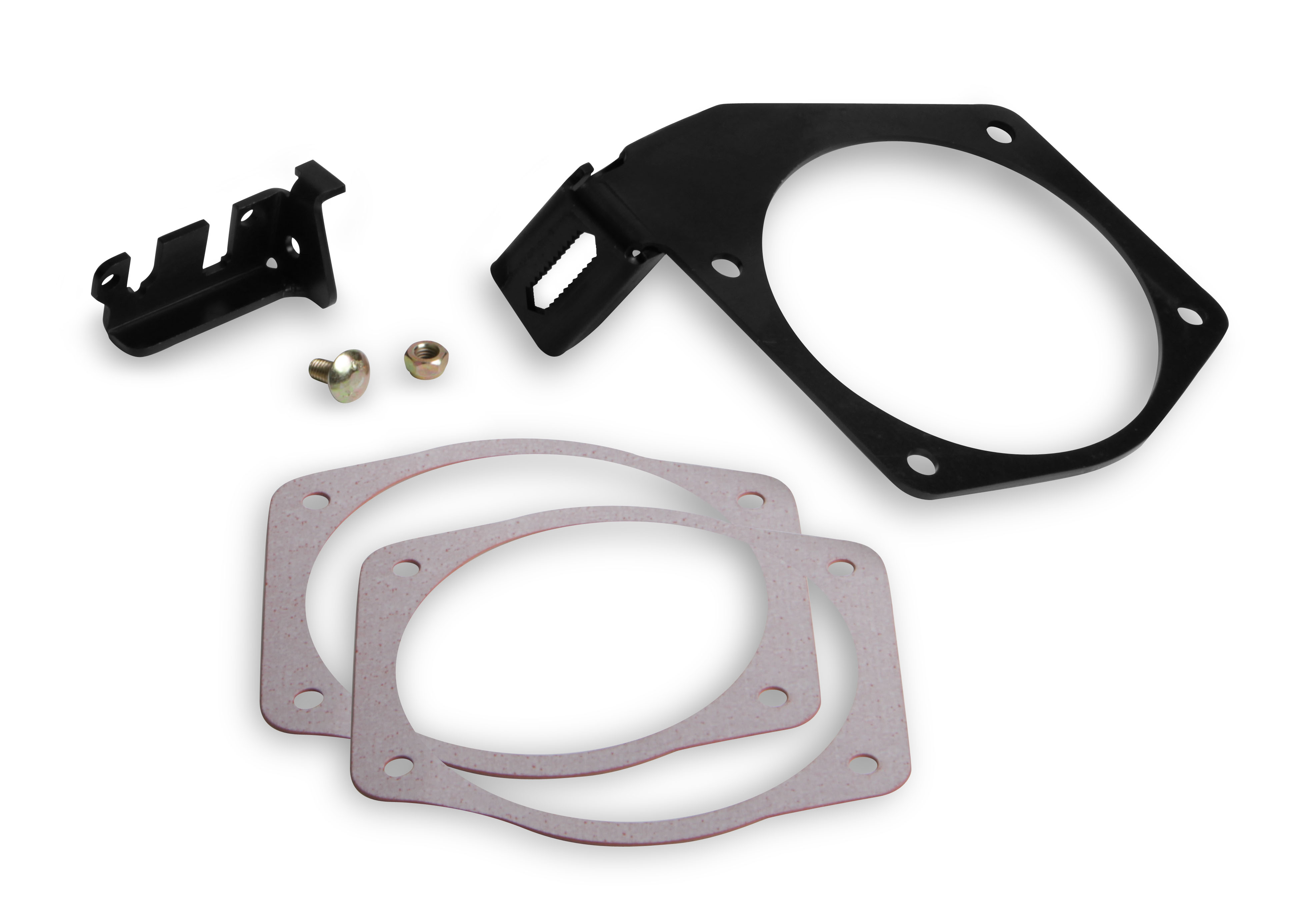 Shop for HOLLEY PERFORMANCE PRODUCTS Throttle Brackets