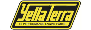 YELLA TERRA PERFORMANCE PARTS