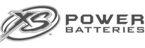 XS POWER BATTERIES