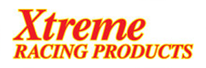 EXTREME RACING PRODUCTS