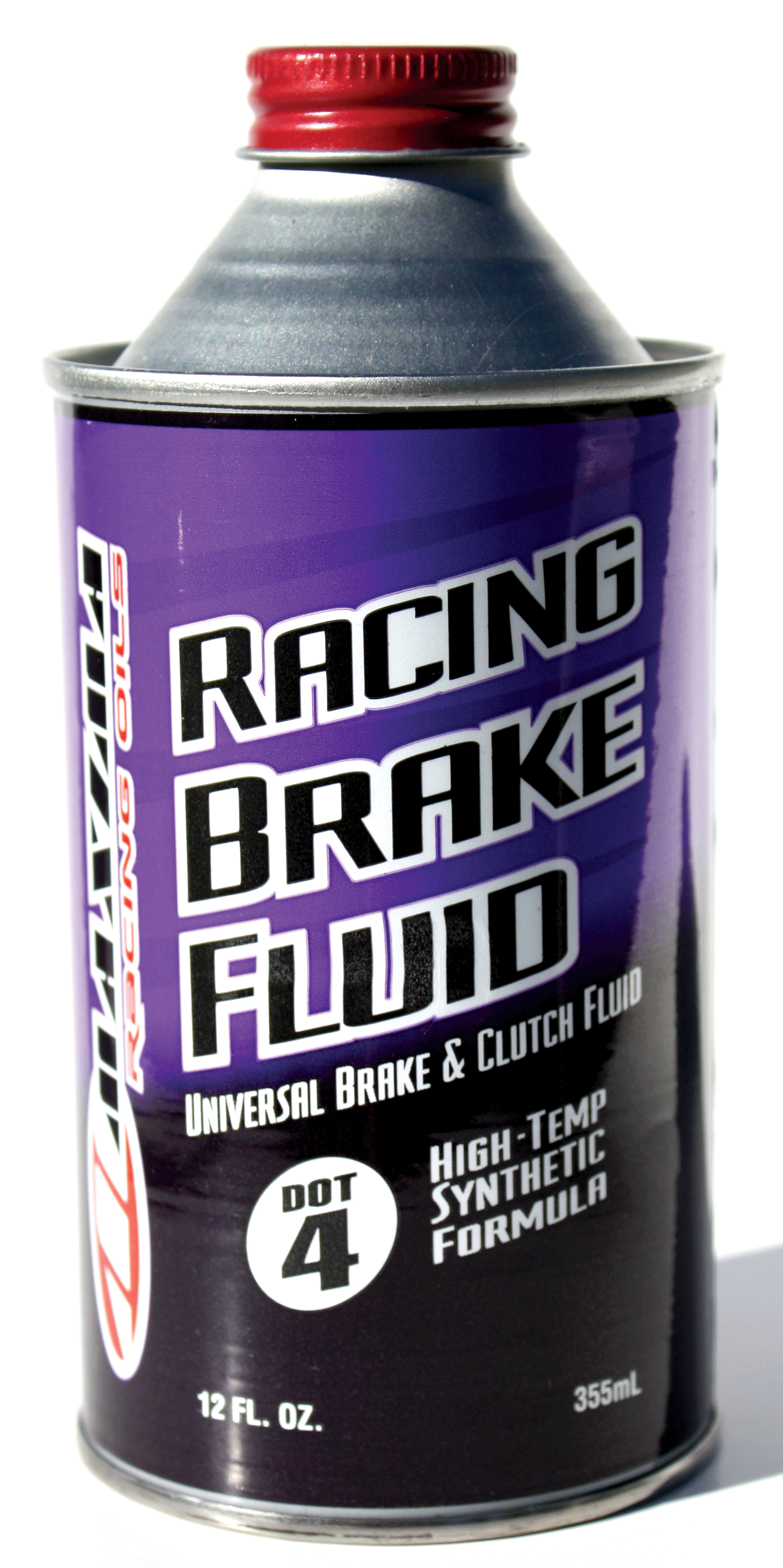 Shop for MAXIMA RACING OILS :: Dave Poske's Performance Parts