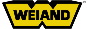 WEIAND SPEED & RACING EQUIPMENT