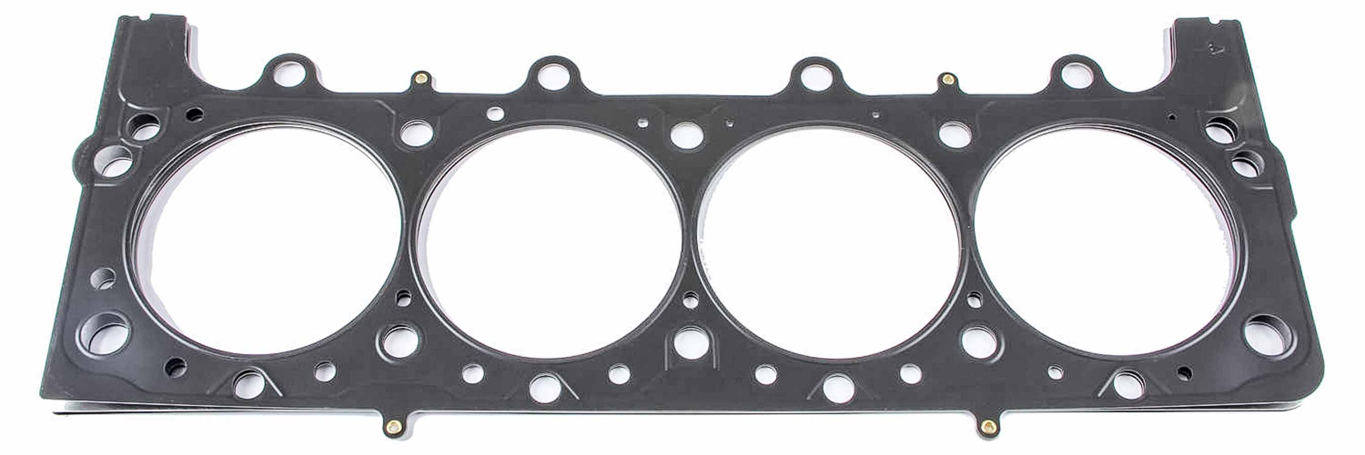 """Cometic Cylinder Head Gasket C5739-051; MLS Stainless .051/"""" 4.060/"""" for Chevy"""