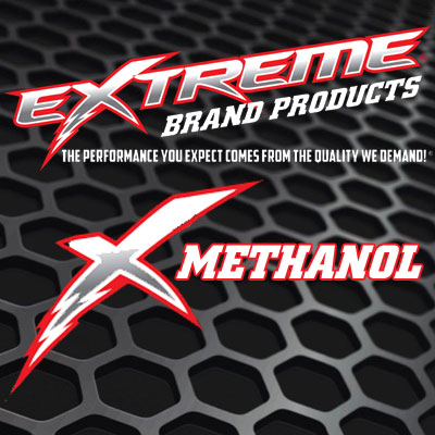 EXT-X-METHANOL-DRUM #1