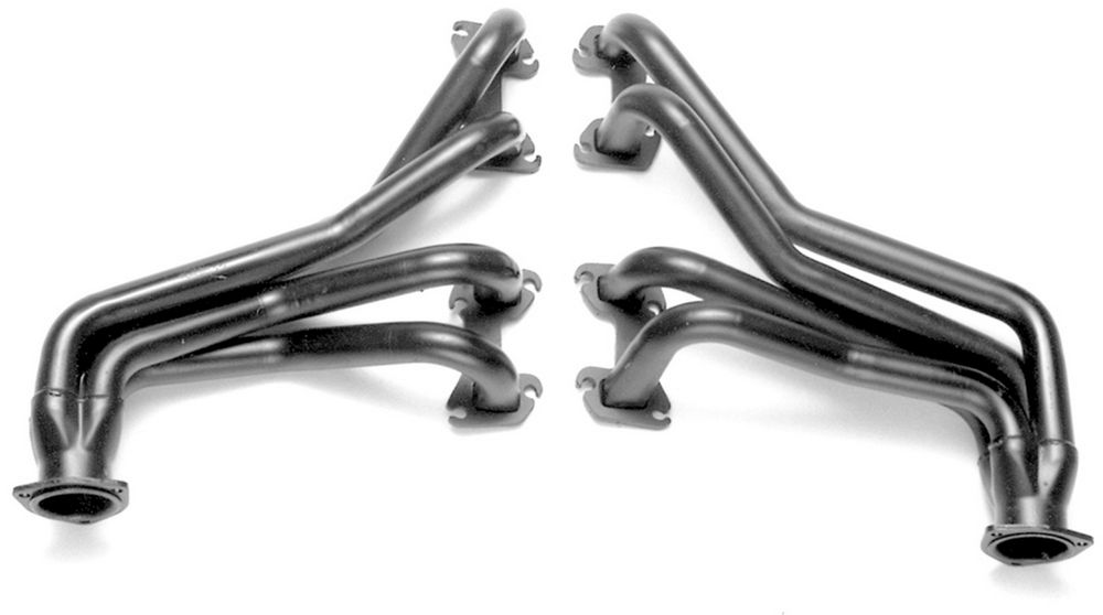 Shop for HEDMAN HEDDERS Headers, Manifolds and Components