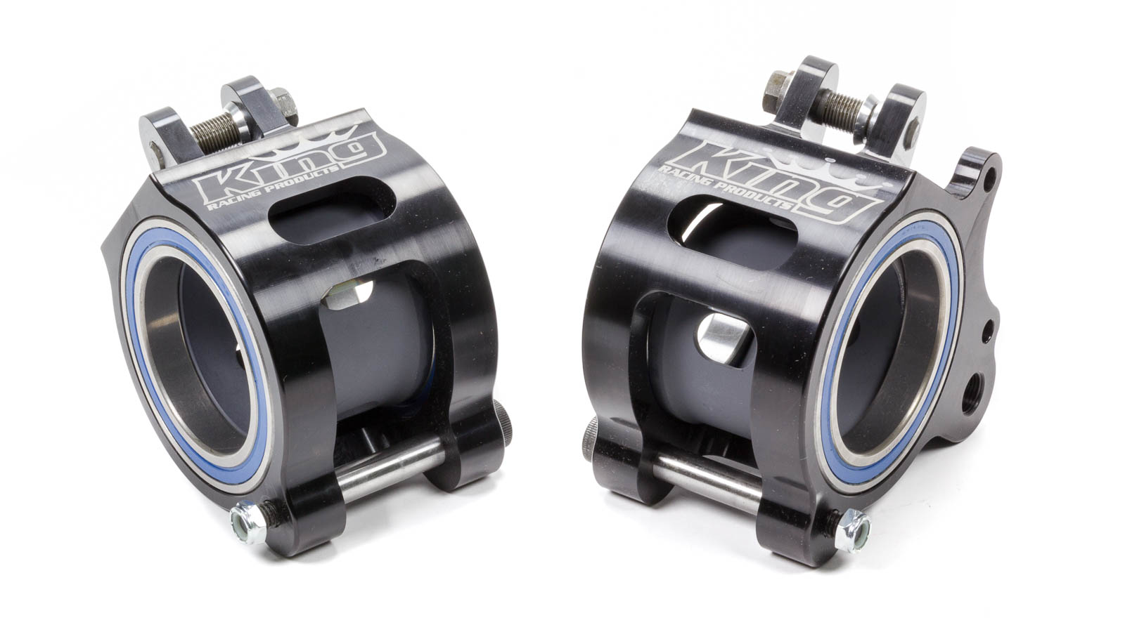 Shop for KING RACING PRODUCTS Suspension and Components