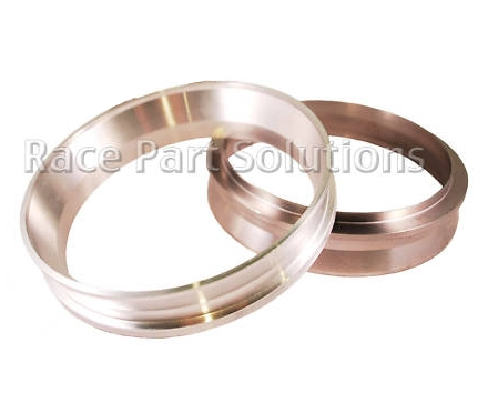 5 INCH DOWNPIPE FLANGE ALUMINUM GT47-88