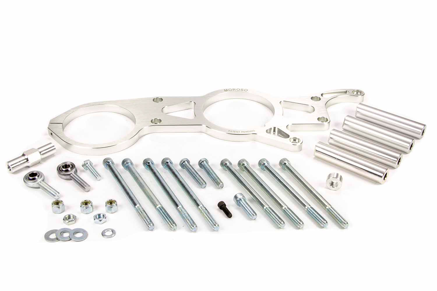 Vw Engines Parts 1300 1600 Cc Based additionally Learn Crossbow Basics as well How To Select The Right Accessory Drive Brackets For A Gm Ls V8 Swap moreover Chrome additionally Aluminum Extension Ladder. on aluminum pulleys