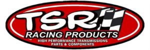 TSR RACING PRODUCTS