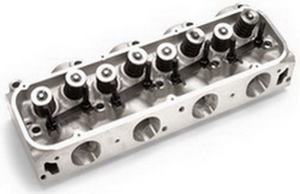Shop for Cylinder Heads and Components ::