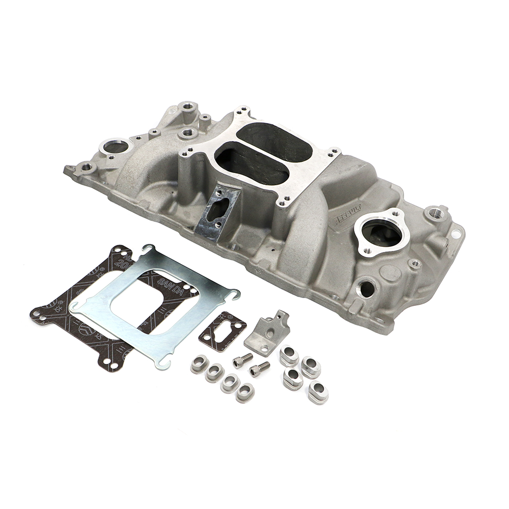 Shop For Intake Manifolds :: Assault Racing Products