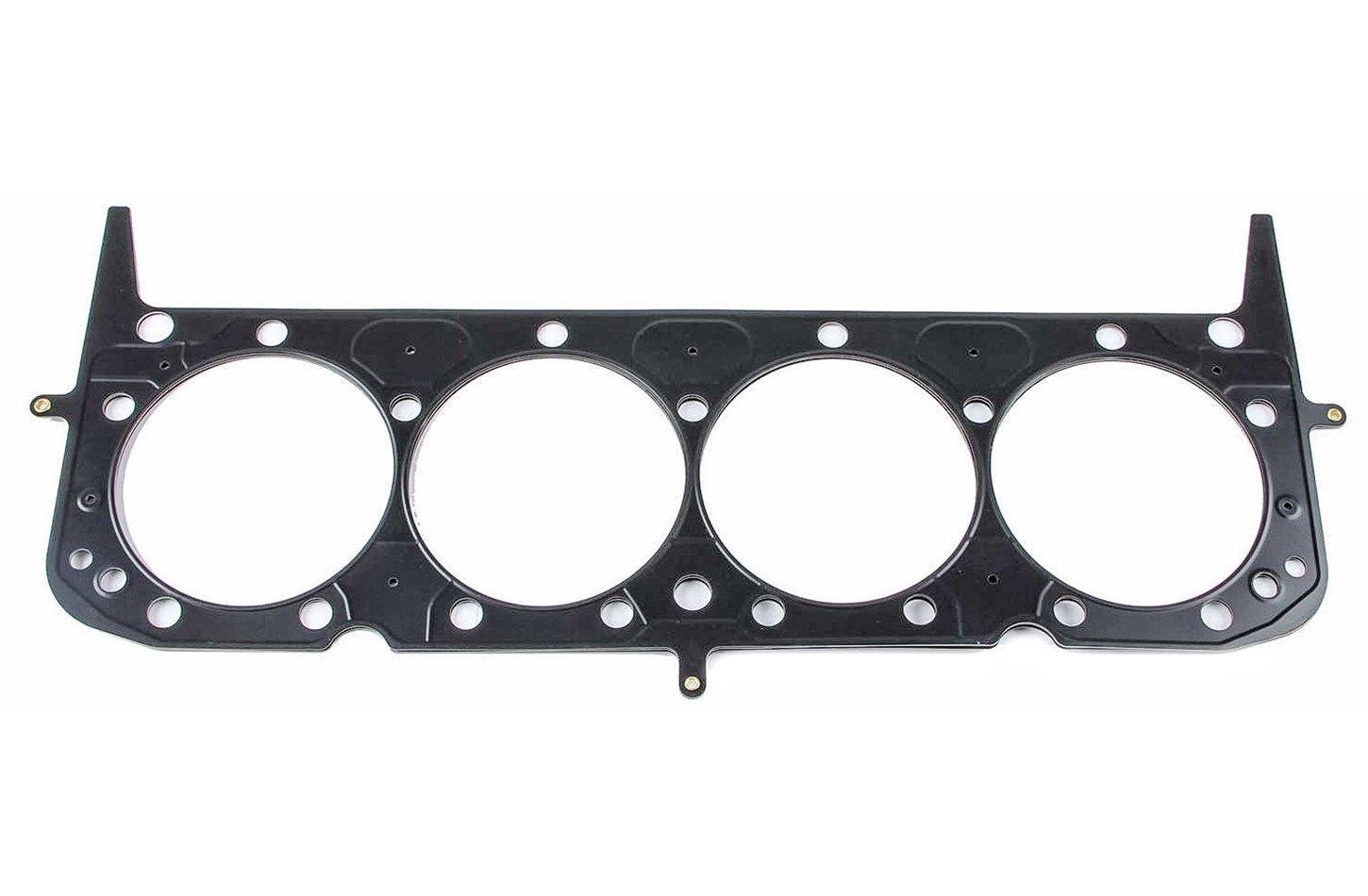 Cometic Gasket C5483-040 MLS .040 Thickness 4.155 Head Gasket for Small Block Ford SVO