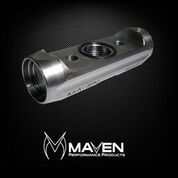 MAVEN TURBO MOUNT