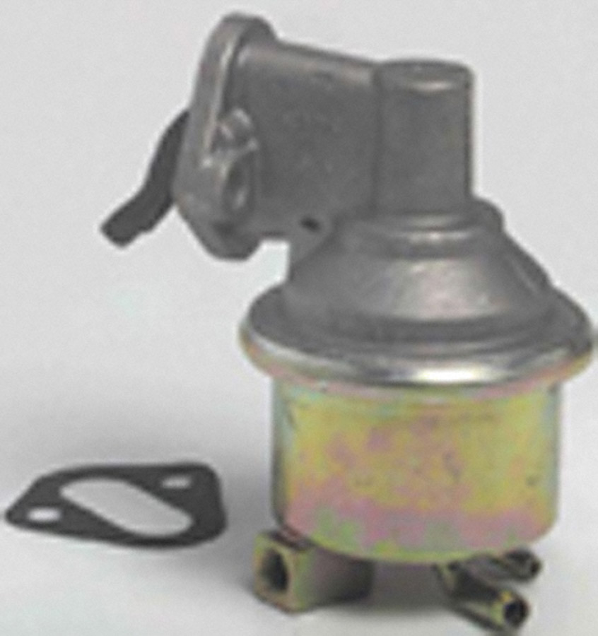 Carter Products M6962 MUSCLE CAR FUEL PUMP