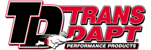 TRANS-DAPT PERFORMANCE PRODUCTS