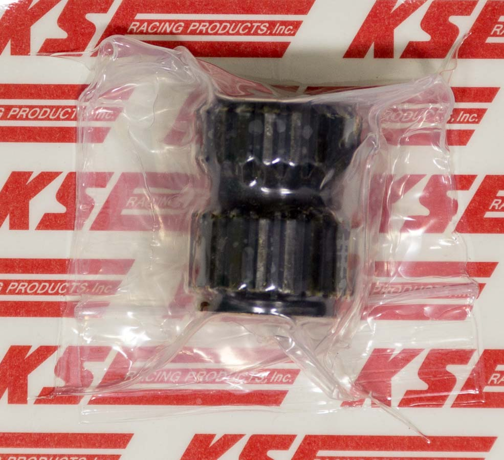 """Quickcar Racing Products 68-010 Steering Wheel Quick Release Hex Style 3//4/"""""""