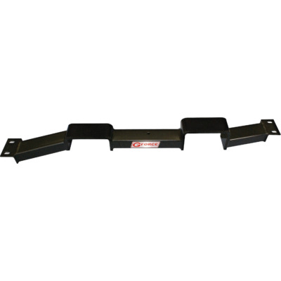 TRANSMISSION CROSSMEMBER 84-88 G-BODY CARS