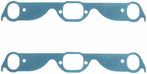 Shop for Gaskets and Seals :: Racecar Engineering