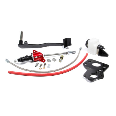 HYDR CLUTCH CONVERSION KIT 67-69 CAMARO