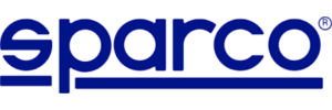 SPARCO SAFETY PRODUCTS
