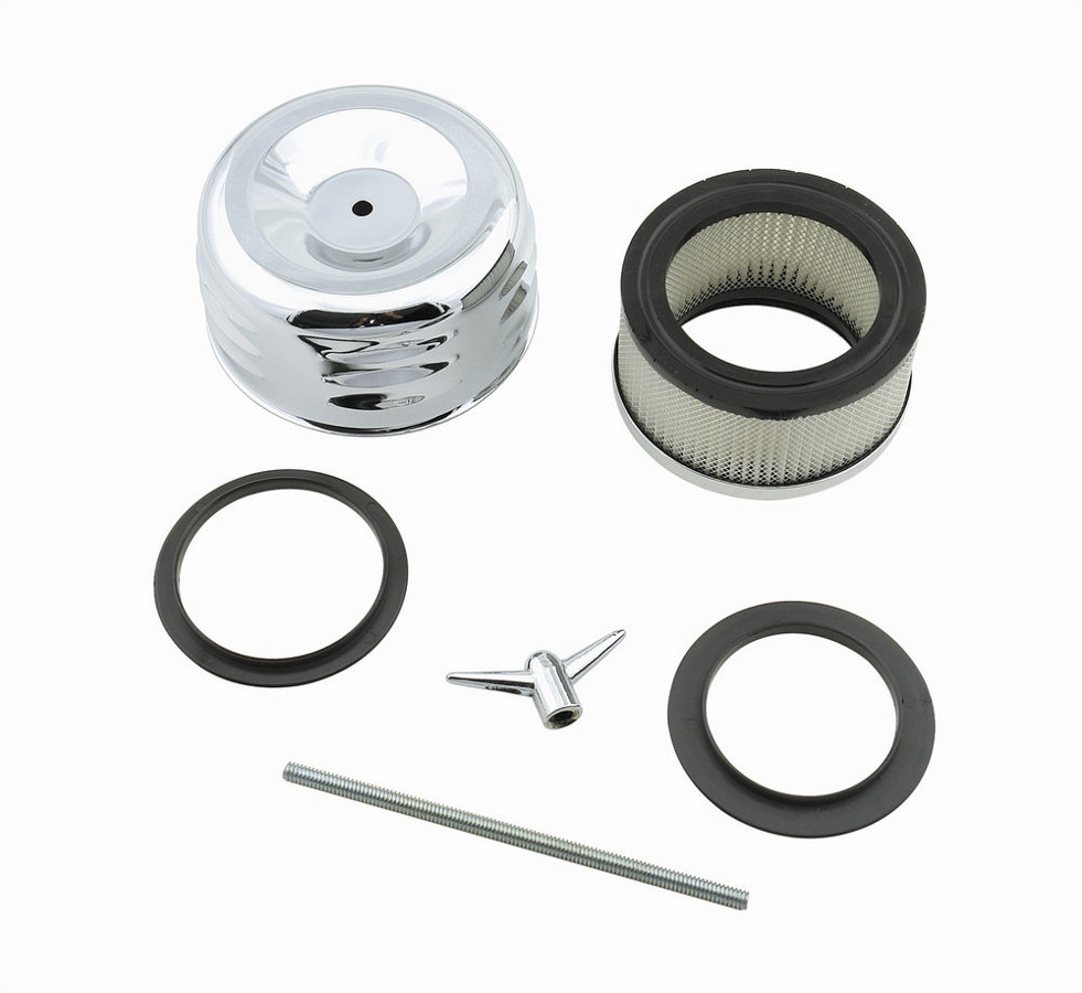 Shop for MR GASKET Air Cleaners, Filters, Intakes and