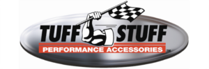 TUFF-STUFF PERFORMANCE ACCESSORIES