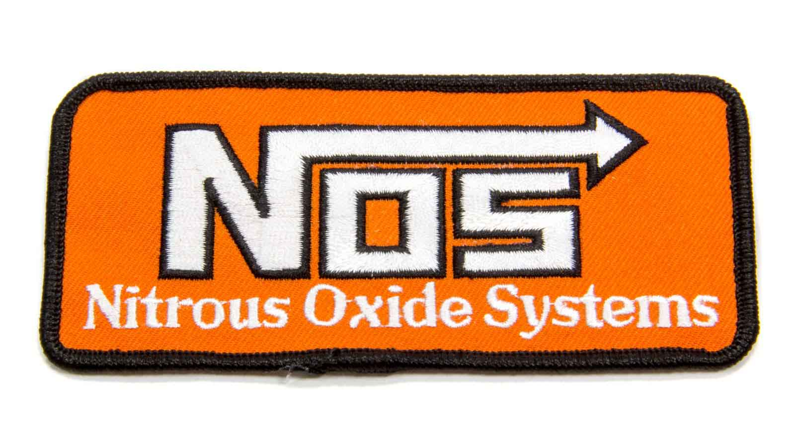 vn0853 Nos Nitrous Oxide System Sales Service Parts for Display Banner Sign
