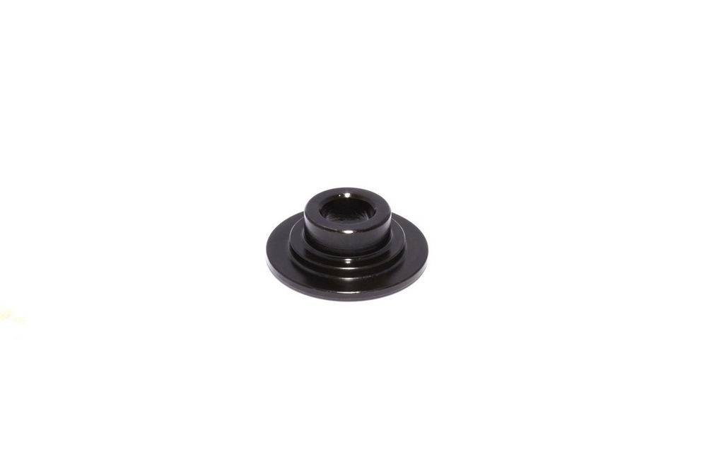 Set of 16 Comp Cams 742216 Valve Spring Retainer