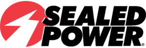 SEALED POWER/SPEED-PRO