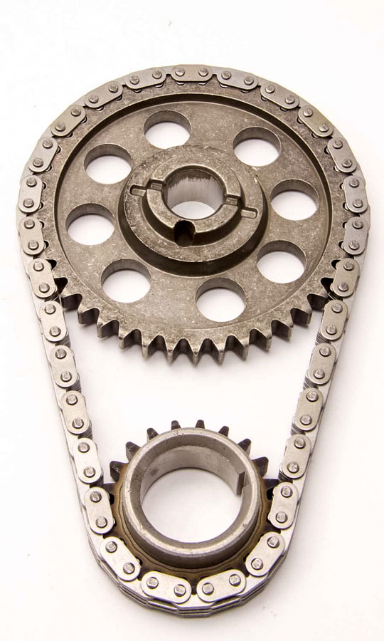 Shop for Timing Chain and Gear Sets and Components