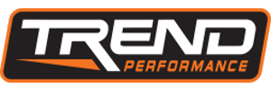 TREND PERFORMANCE PRODUCTS