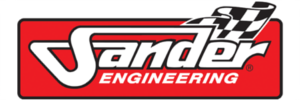 SANDER ENGINEERING