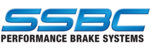 STAINLESS STEEL BRAKES