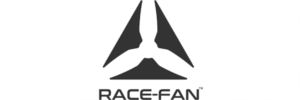 RACE FAN PERFORMANCE PARTS