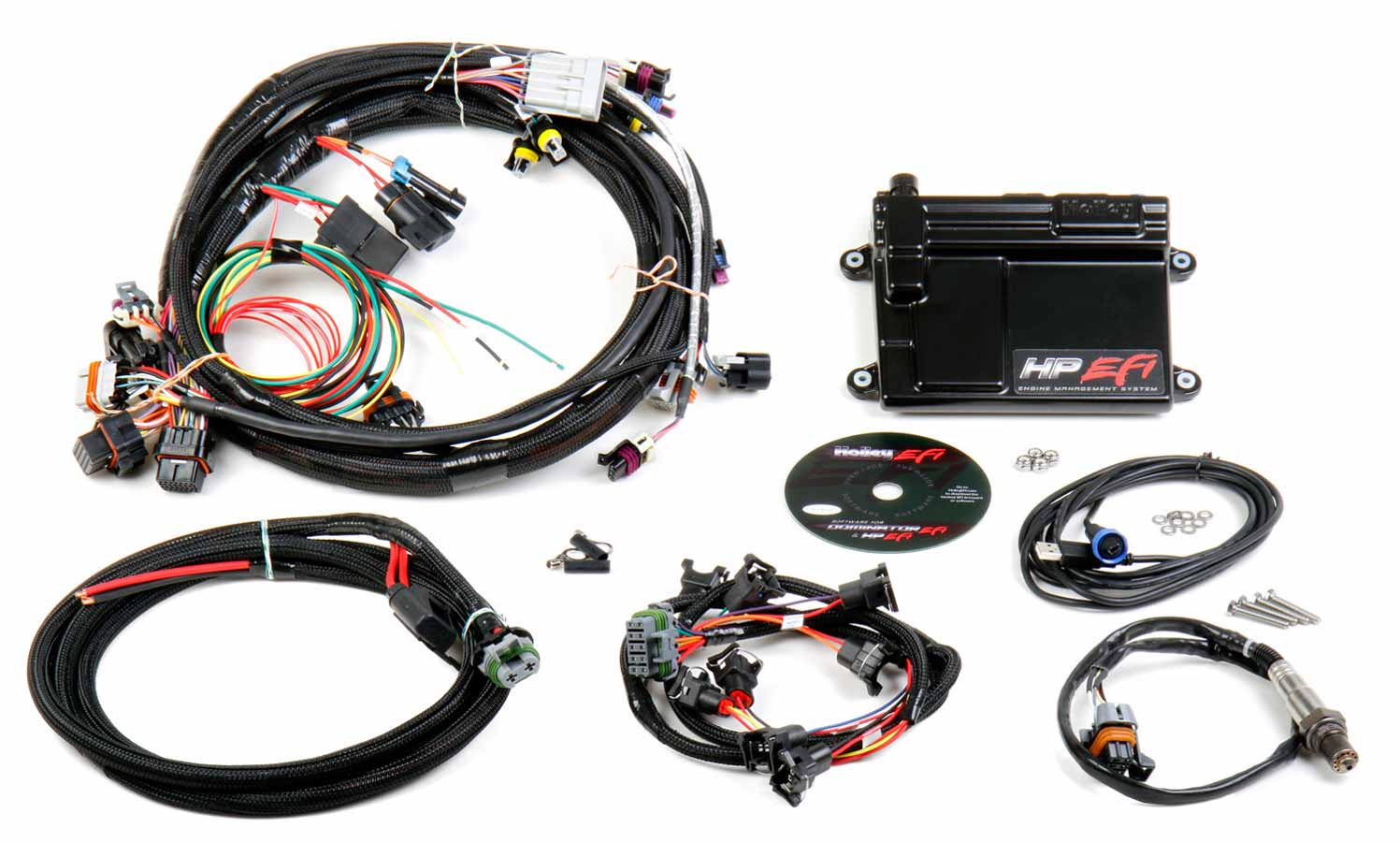 gm efi wiring harness schematic wiring diagrams u2022 rh arcomics co TBI Swap Wiring Harness GMC Truck Wiring Harness