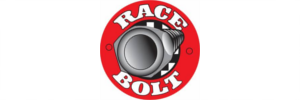 RACE BOLT SPECIALTY FASTENERS