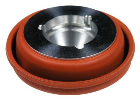 46MM 60MM WASTEGATE DIAPHRAGM