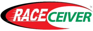 RACECEIVER ELECTRONICS
