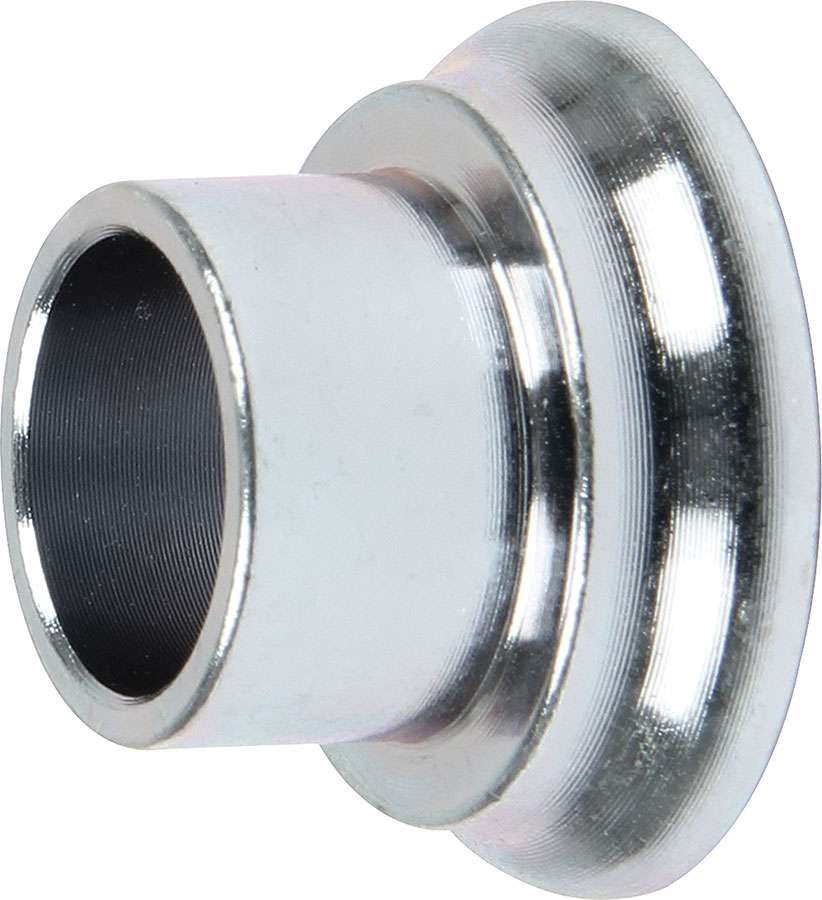 Pair Allstar Performance ALL18566 5//8 to 1//2 Steel Reducer Bushing