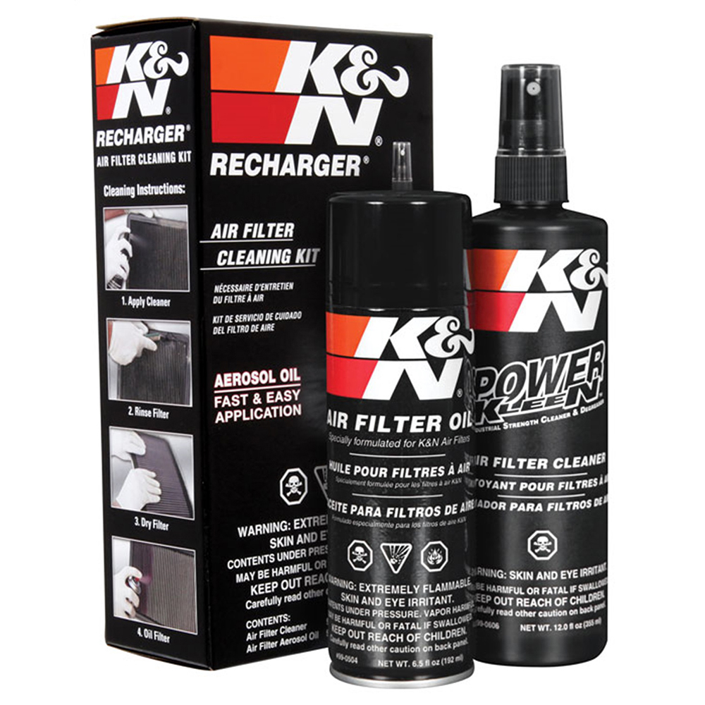 Shop for K & N ENGINEERING :: Performance Auto