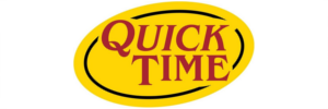 QUICK TIME PERFORMANCE