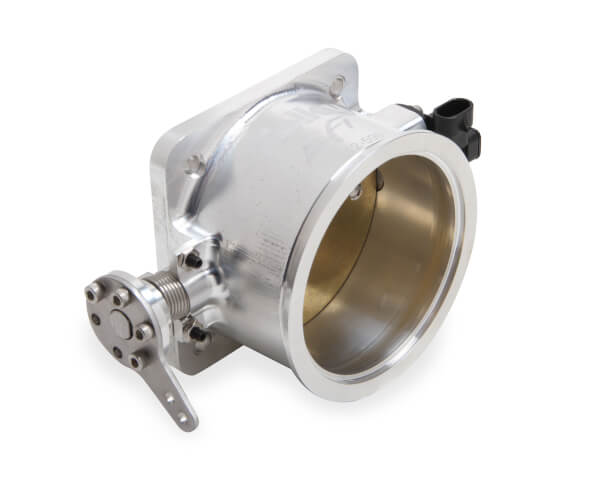 112-590 THROTTLE BODY