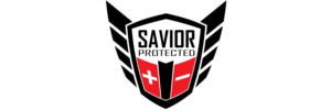 SAVIOR PROTECTED